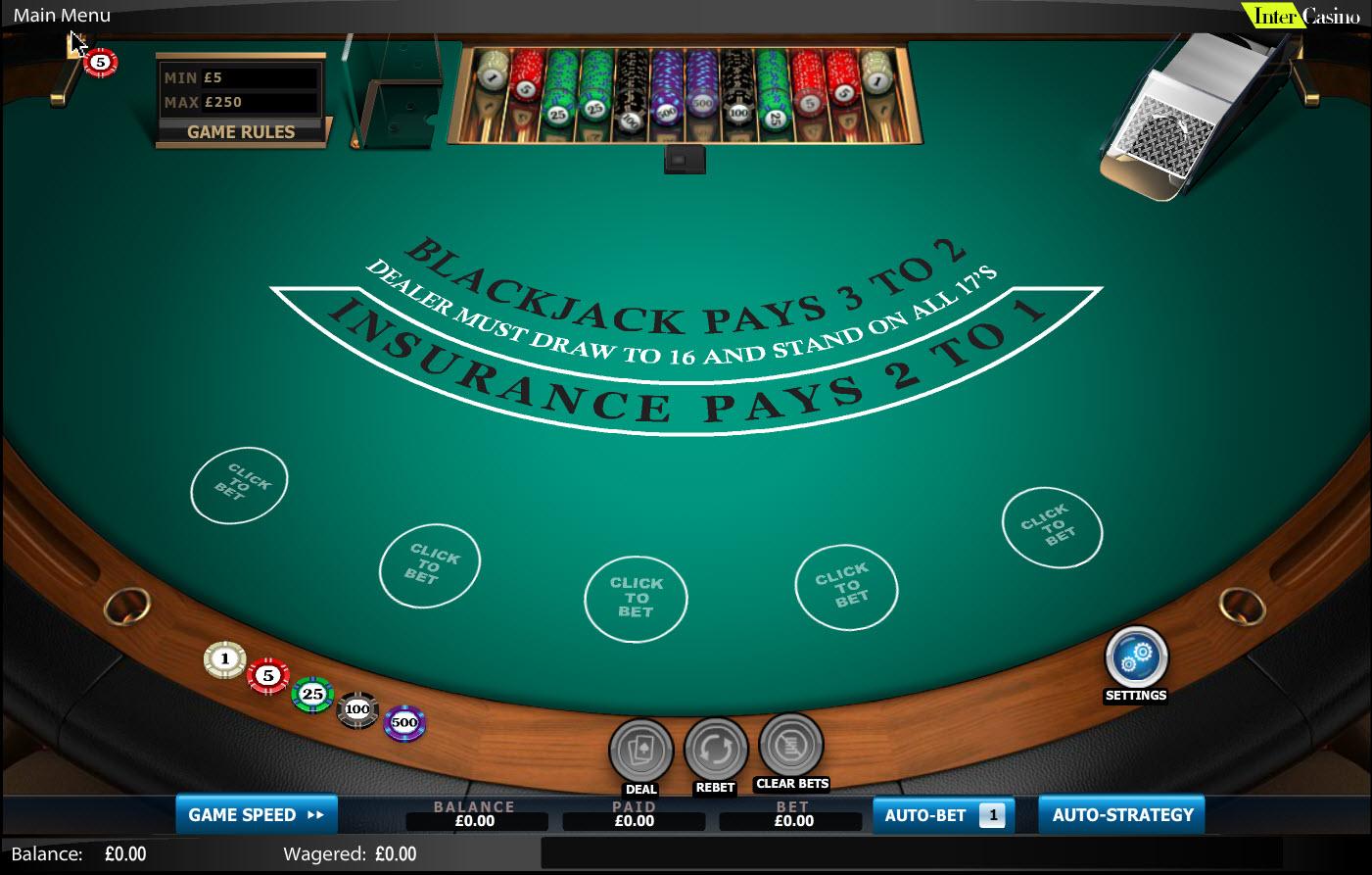 imagesblackjack-table-49.jpg