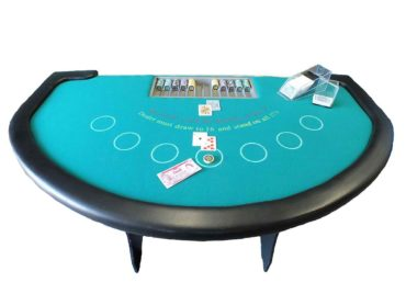 imagestable-de-blackjack-40.jpg