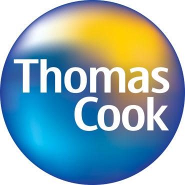 imagesthomas-cook-3.jpg