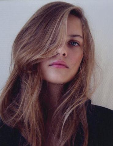 imagescoupe-de-cheveux-19.jpg