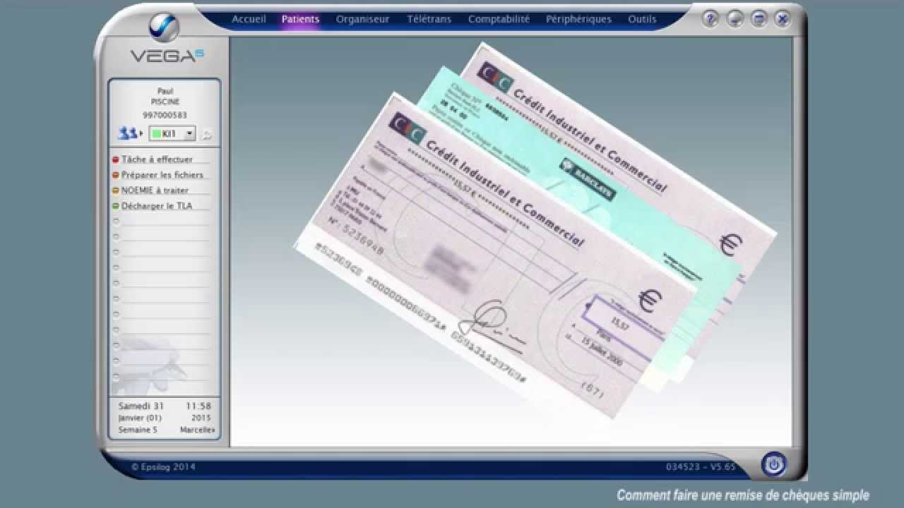 Comment obtenir un cheque de banque for Comment obtenir des plans