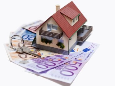- Comment renegocier son pret immobilier ...