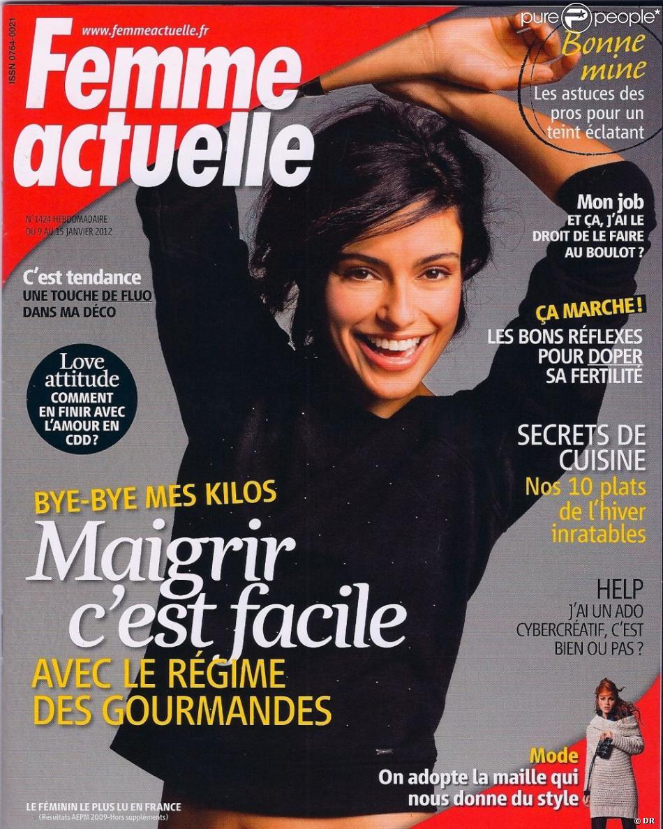 Je m'abonne : je vous conseille un site qui vous propose une sélection de magazines