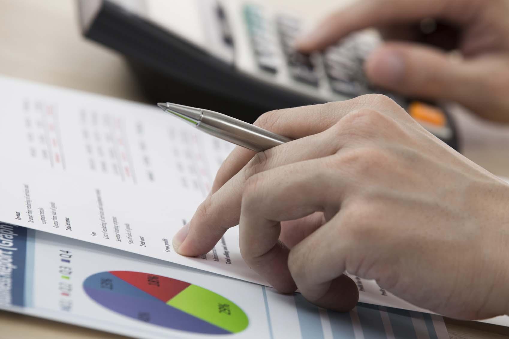 Assurance crédit immobilier : Presque obligatoire