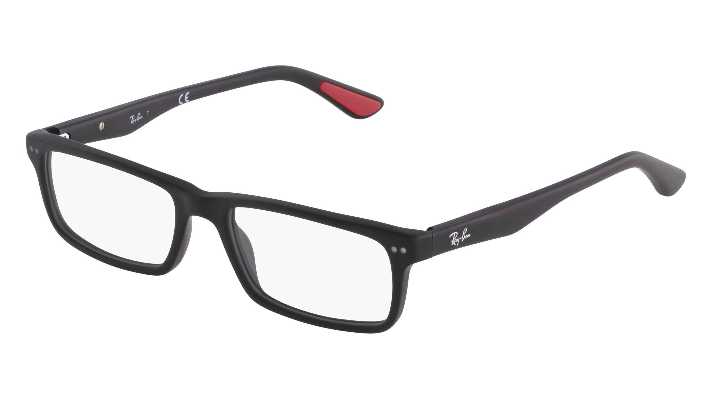 Comment bien choisir vos lunettes?