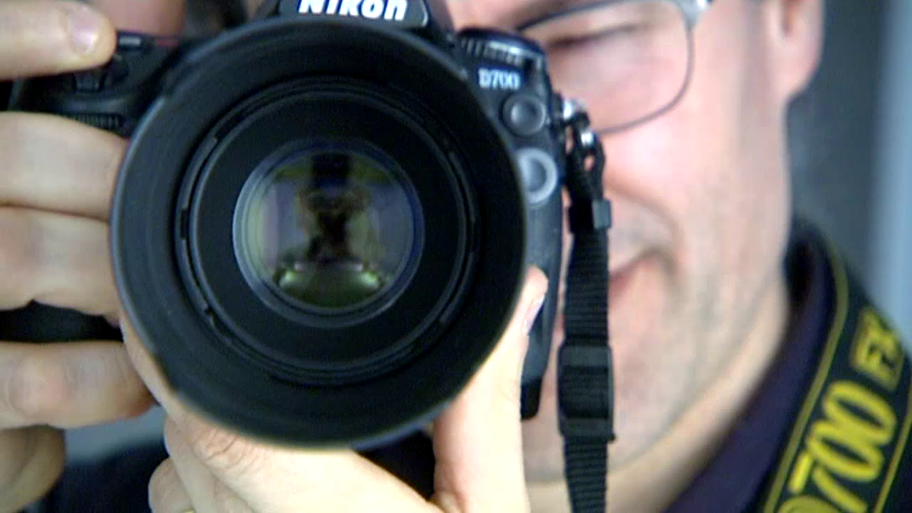 Envie de me lancer : formationphotographe.eu
