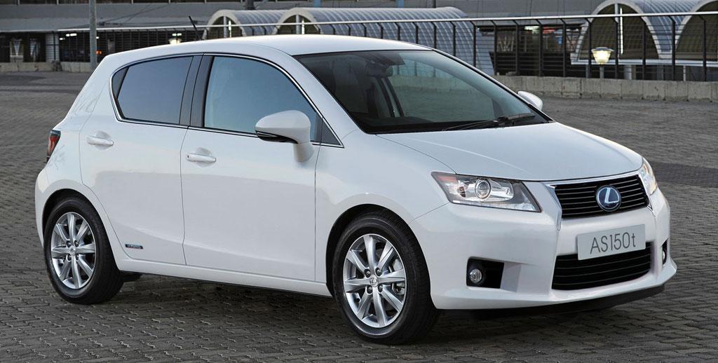 Mieux choisir son prêt auto avec michelsoninsurance.com
