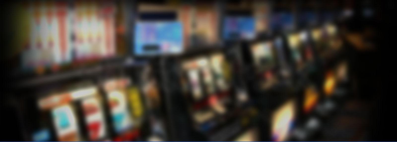 Casino en ligne : s'informer avant de jouer