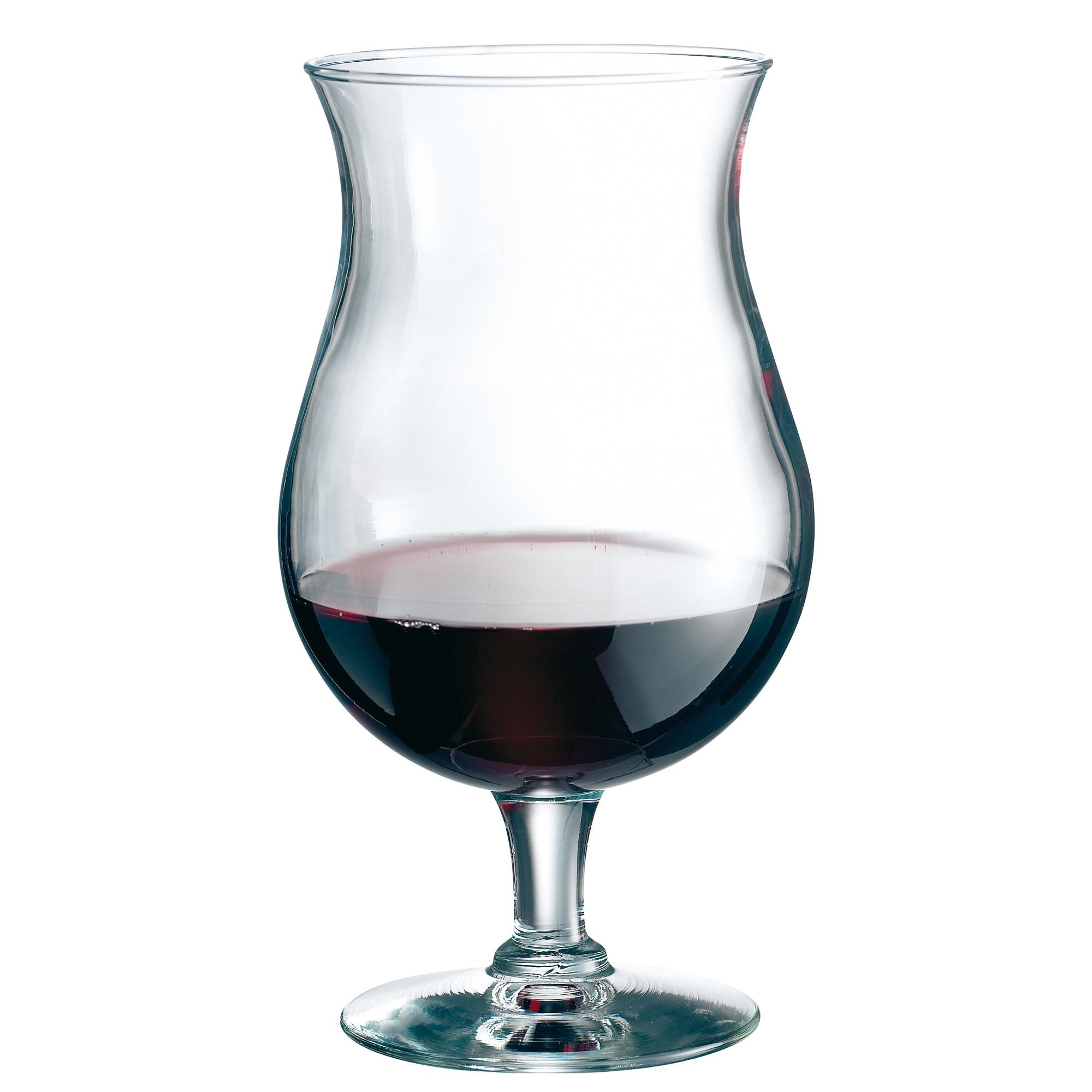 Rien ne se compare au vin provence