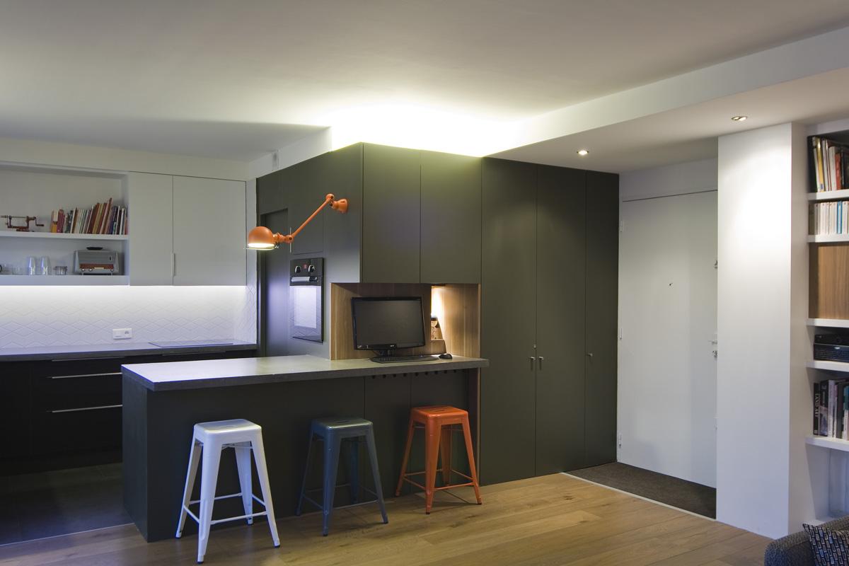 Appartement a louer : l'aide des professionnels