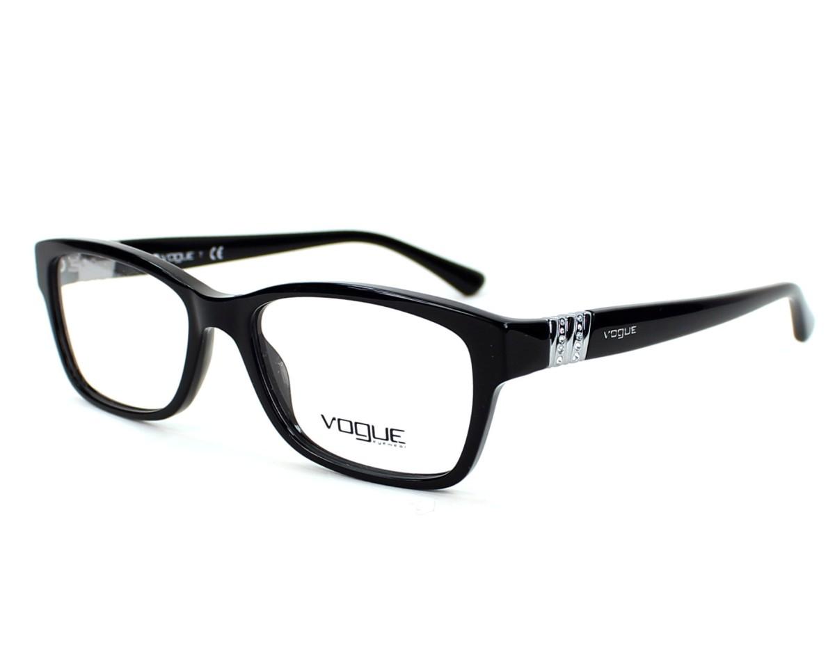 j ai d nich sur internet la paire de lunette de vue. Black Bedroom Furniture Sets. Home Design Ideas