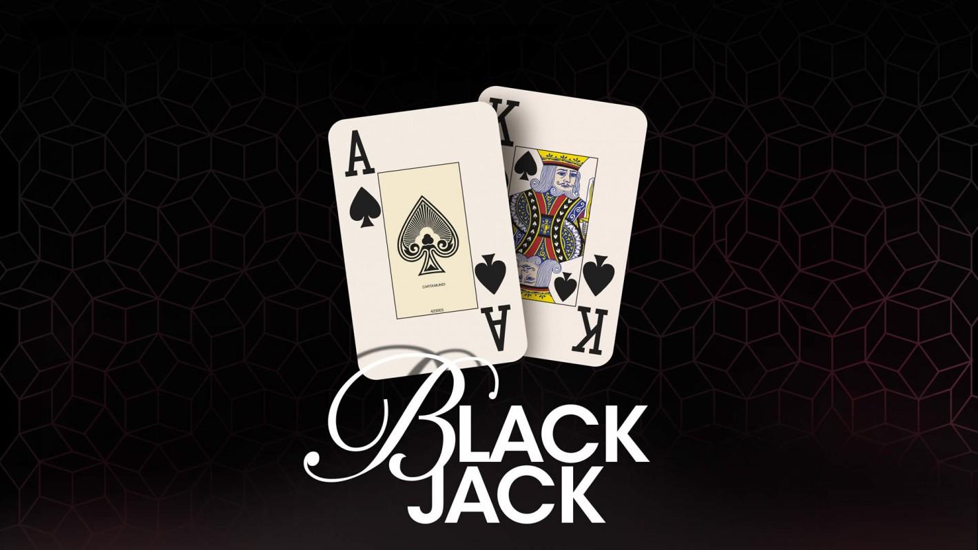 Les plus innovants jeux casino