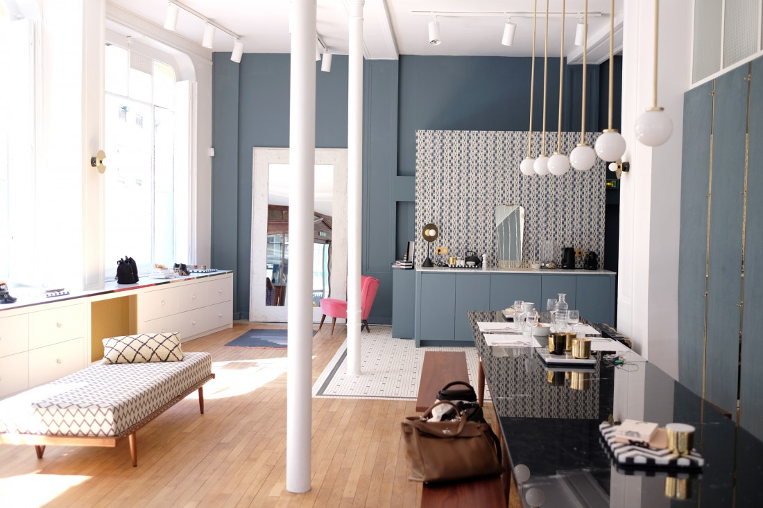 Location appartement Dijon : organisation d'une location