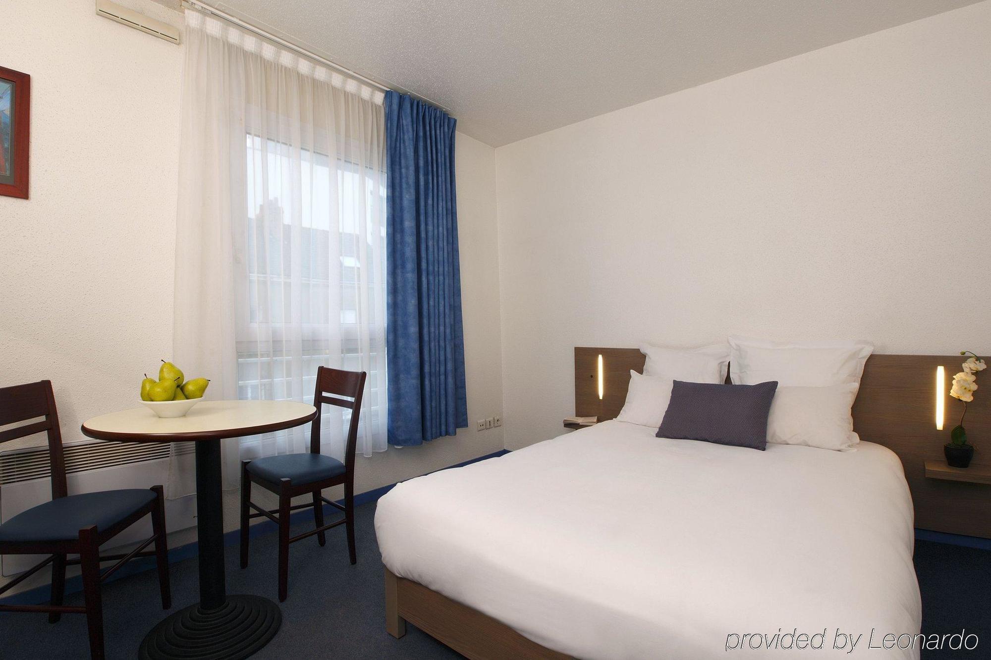Location appartement Bordeaux: comment l'effectuer?