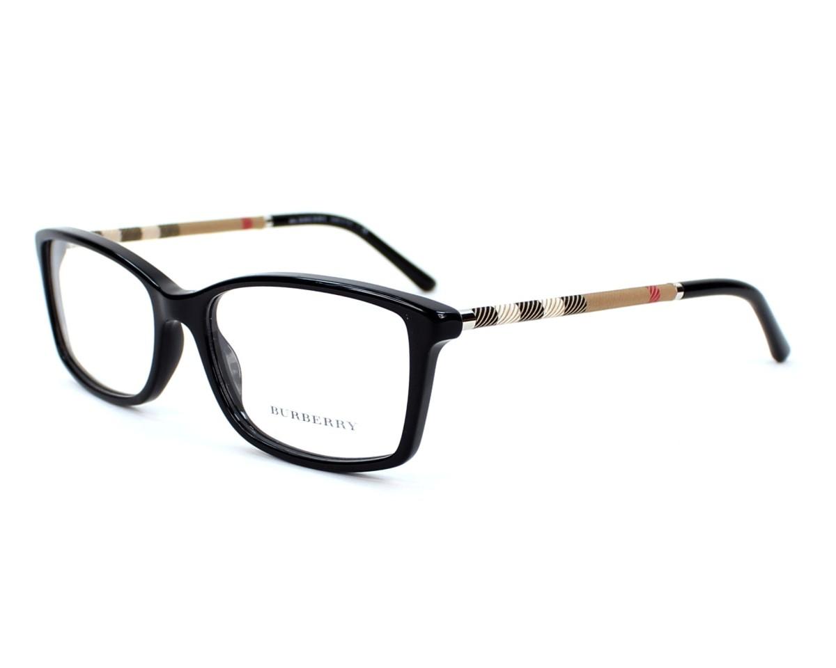 Les montures de lunettes et les verres à un prix sympa