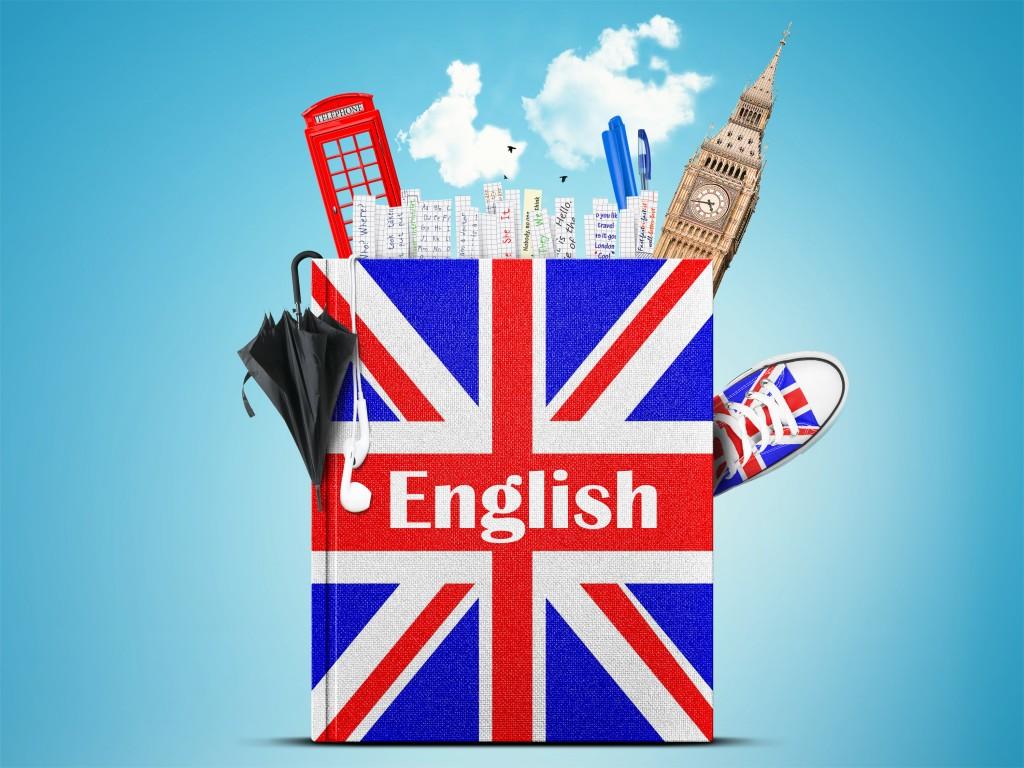 Témoignage : mon expérience avec les séjours linguistiques