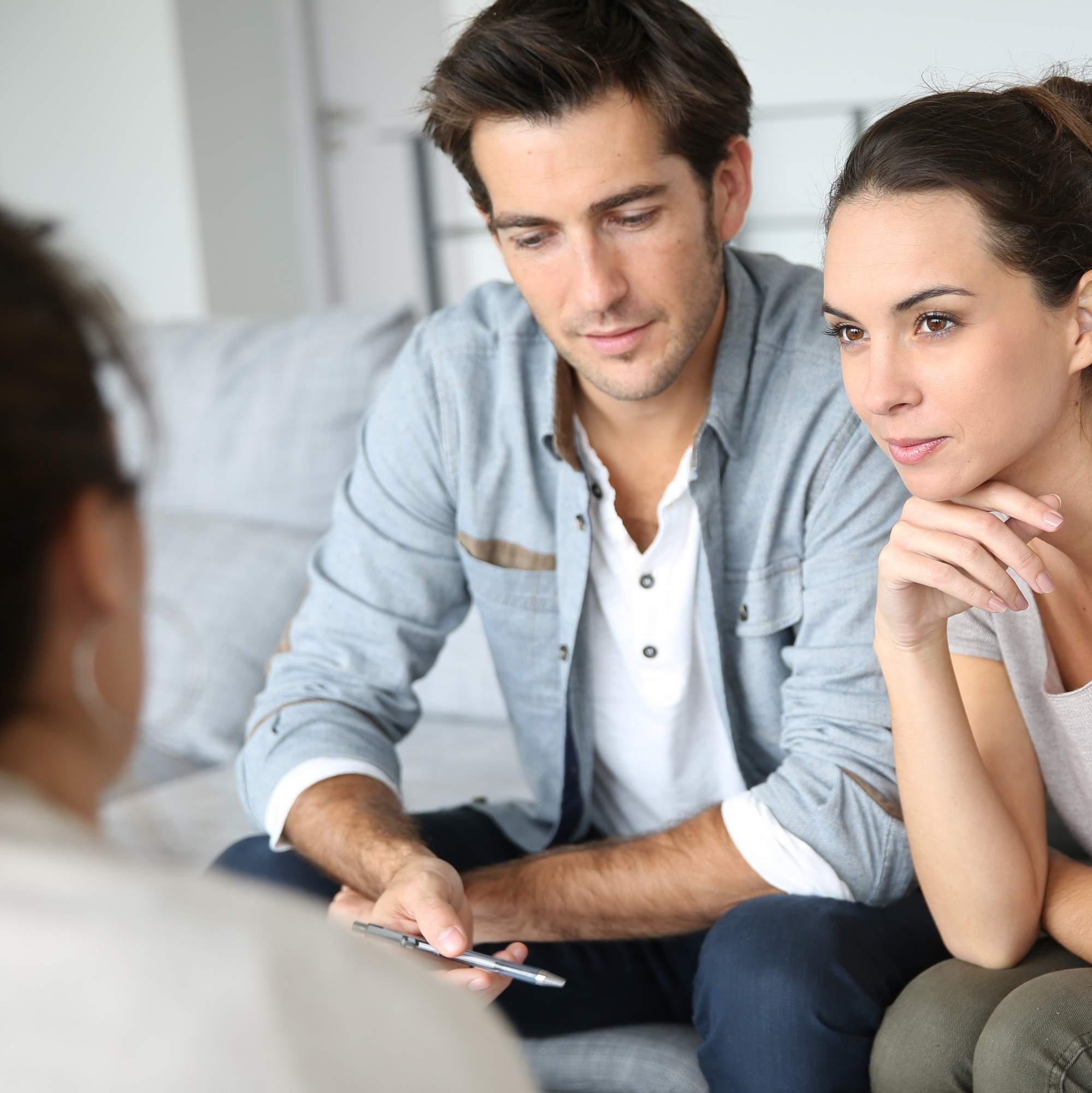 Maison à louer : Comment dénicher la maison à louer qui vous convient vraiment ?
