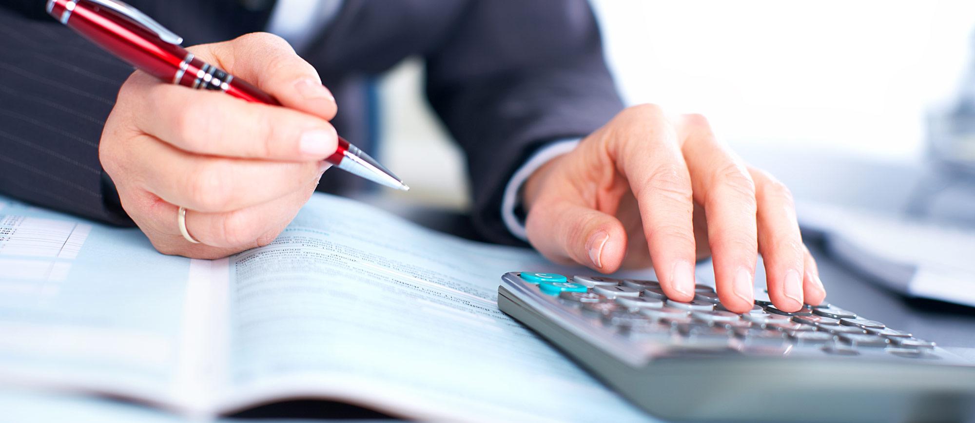 Information comptabilité : qu'attendez-vous pour vous munir d'un outil ?