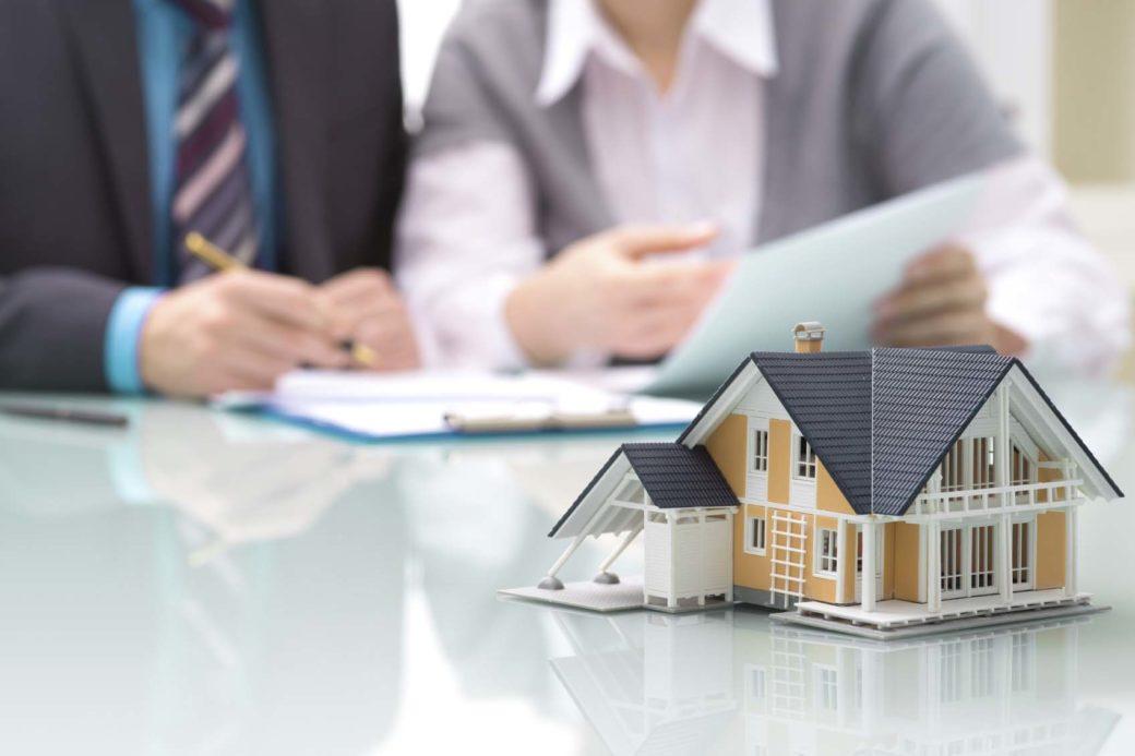 assurance pret immobilier quand on est malade